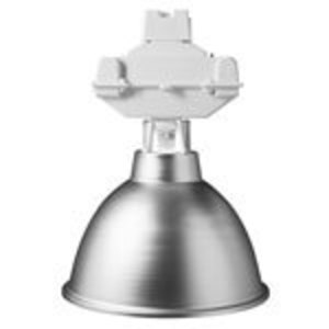 Hubbell-Columbia Lighting CH3-125-EU Hubbell - Lighting CH3-125-EU