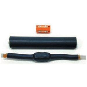 Etcon SK830 Heat Shrink Splice Kit Uf