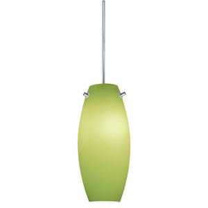 Juno Lighting TLPS-P322-PIST LV PENDANT