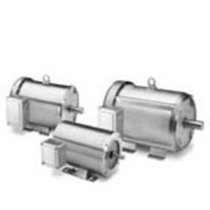 Marathon Motors H451 Motor, 1800/1500RPM, 1/4HP, 208-240VAC, 48Y Frame, Carbonator Pump