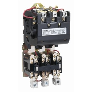 Siemens 14HP32BA81 14HP32BA81
