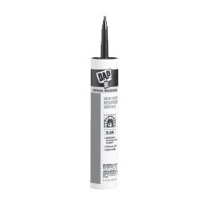 Metallics WDHM10 DAP High Heat Mortar, 10.1 Fl Oz Cartridge