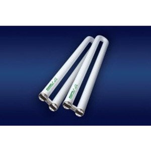 "SYLVANIA FBO24/835 Fluorescent, U-Bent, 24W, T8, 1-5/8"" Leg Spacing, 3500K"