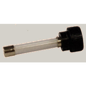 Mersen SLR15 In-Line Fuse, Fast Acting