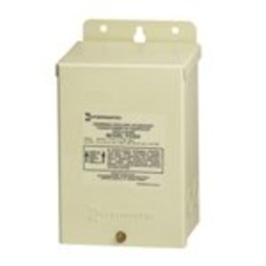 Intermatic PX300 Transformer, Pool/Spa Lights, 300 Watt, 120V, 3A, Input, 12V Output