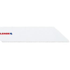 "Lenox 20981HSB18 18"" Replacement Blade, Lenox, - 450mm"