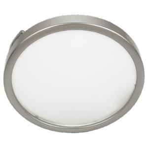 "Sea Gull 9414-962 Xenon Disk Light Diffuser Trim, 2-1/2"" Diameter"