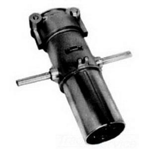 Appleton AP40044E 400amp Plug Assem 4p S1 2.500d