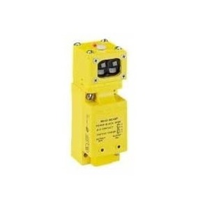 Banner Engineering RSBR Photoelectric Sensor, Maxi-Beam Series