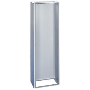 Hoffman PCE208300 Cable Entry Cabinet, 300mm