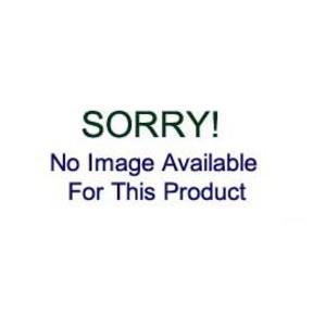 "Hubbell - Electrical 02417003 Hd Uni Eye Serv Drp, .35-.44"", Ss, Cls"