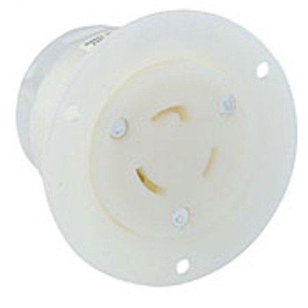 [WQZT_9871]  Leviton - 2316, 20 Amp Receptacles, Nema Twistlock Single, Wiring Devices -  Platt Electric Supply | Leviton L520 Wire Diagram |  | Platt Electric Supply