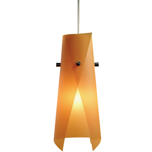 Juno Lighting TLPS-P316-OPEEL LV PENDANT