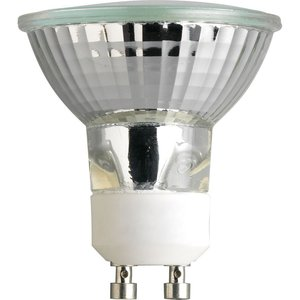 Progress Lighting P7833-01 Halogen lamp