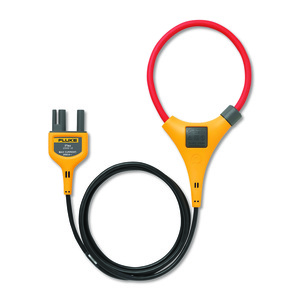 Fluke FLUKE-I2500-10 Flexible Current Probes, Meter Accessory