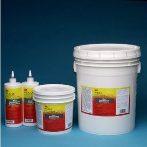 3M WLX-5 Wire Pulling Lubricant Wax (5 Gallon)