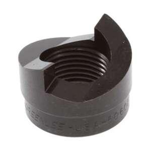Greenlee 35163 Punch-rd 16.2mm