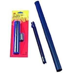 3M UF2-SPLICE-KIT-6-KITS 14 to 8 AWG Splice Kit - 6-Pk