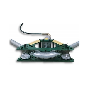 Greenlee 777HC755 Bender-hyd 1-1/4 To 4 (777hc755)