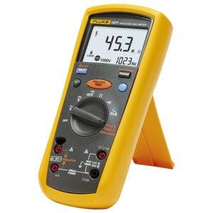 Fluke FLUKE-1577 Multimeter