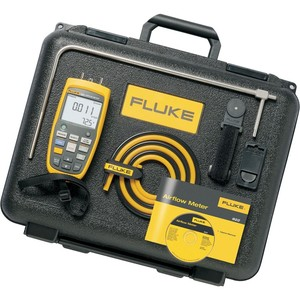 Fluke FLUKE-922/KIT Airflow Meter Kit
