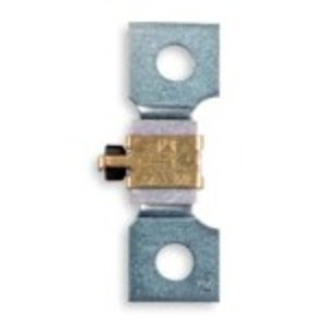 Square D CC103.0 Thermal Overload, 82.3 - 89.2A, Range, Based on Application