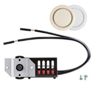 Electromode DTK-DP Baseboard Thermostat