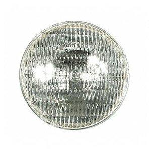 Candela Q-500PAR56MFL-120V Halogen Lamp, PAR56, 500W, 120V, MFL