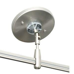 Tech Lighting 700MOPVLTS TECH LIGHTING 700MOP24S POWER