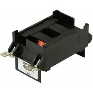 Eaton 9-3125-7 277V AC, Replacement Coil, C25