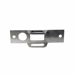 Eaton MSLG Handle Guard Padlockable