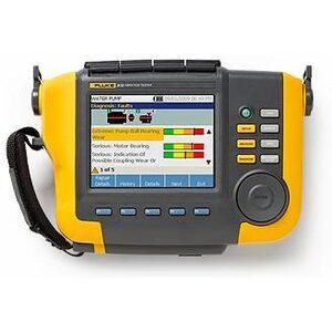 Fluke FLUKE-810 Handheld Vibration Tester