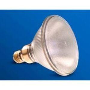 SYLVANIA MCP70PAR38/U/VWFL/830/ECO-PB Metal Halide Lamp, PAR38, 70W, VWFL65