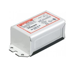 Philips Advance VH1B13TPWI Adv Vh1b13tpwi Mag Ballast (1) 13w
