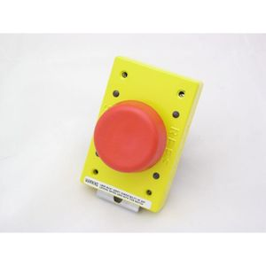Rees 02650-002 SWITCH,REES,ACTION: