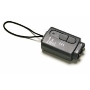 Fluke FOS-850/1300 FIBER OPTIC SOURCE (850/1300)