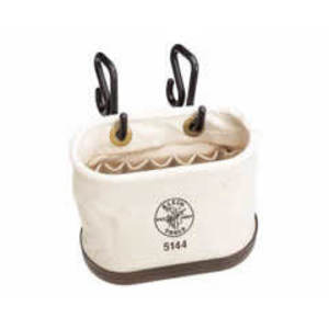 Klein 5144H Tool Bucket Hook