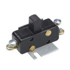 Woodhead 42-2190 Replacement On/Off Switch - One-Speed, Momentary