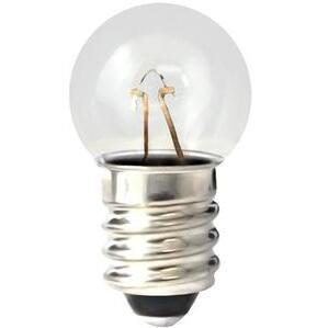 Energizer 222BP-2 Flashlight Bulb