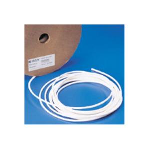 Brady PVC-500 0.524 IN DIAMETER X 100