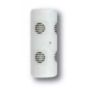 Greengate OEC-U-1001 Occupancy Sensor, Ultrasonic, Ceiling Mount, 180°, One Way