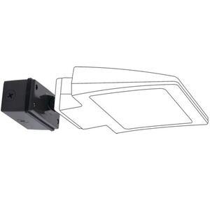 RAB SWIVEL30 Swivel Mount for LED Wallpack
