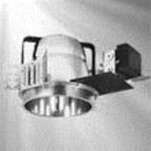 "Cooper Lighting C9242E Met C9242e Horizontal 9"" 2-26/32/42"