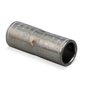 NSI Tork C-1/0 TINNED COPPER SPLICE-