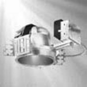 "Cooper Lighting C6142E 6"" (1) 42W HORIZONTAL"