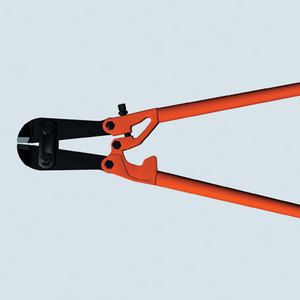 Cablofil COUPFIL Cable Tray Cutters