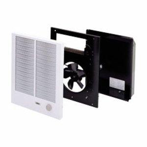 Broan 194 3000W Fan Forced Heater