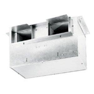 Broan L700L Broan L700l Ventilator; 681 Cfm Str