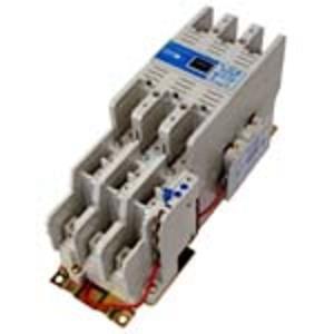 Eaton AN16KN0B NEMA Full Voltage Non-Reversing Starter