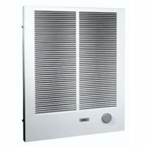 Broan 198 Fan Forced Heater, 4000W